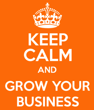 Keep-calm-and-grow_your_business