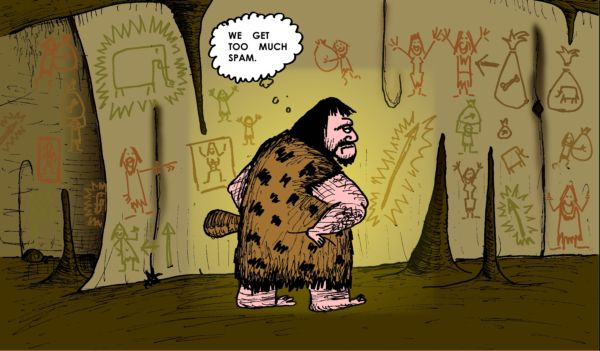 A_caveman_cartoon_by_barry_barbarian