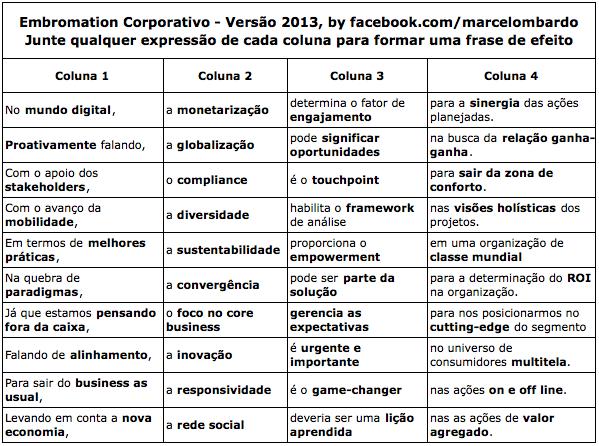 Embromation_corporativo_2013