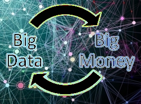 Big_data_bg2