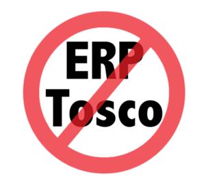 Tosco_logo