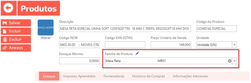 Familia_produto01